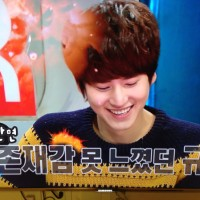 MBC Radio Star with Kyuhyun [Transcript] (IndoTrans) Part 2 – From 130102